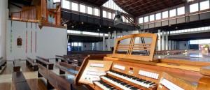 Organo-nuovo-santuario-1-700x300