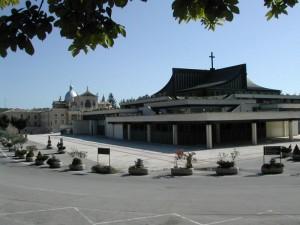 Santuario_San_Gabriele_dell'Addolorata_Abruzzo_12