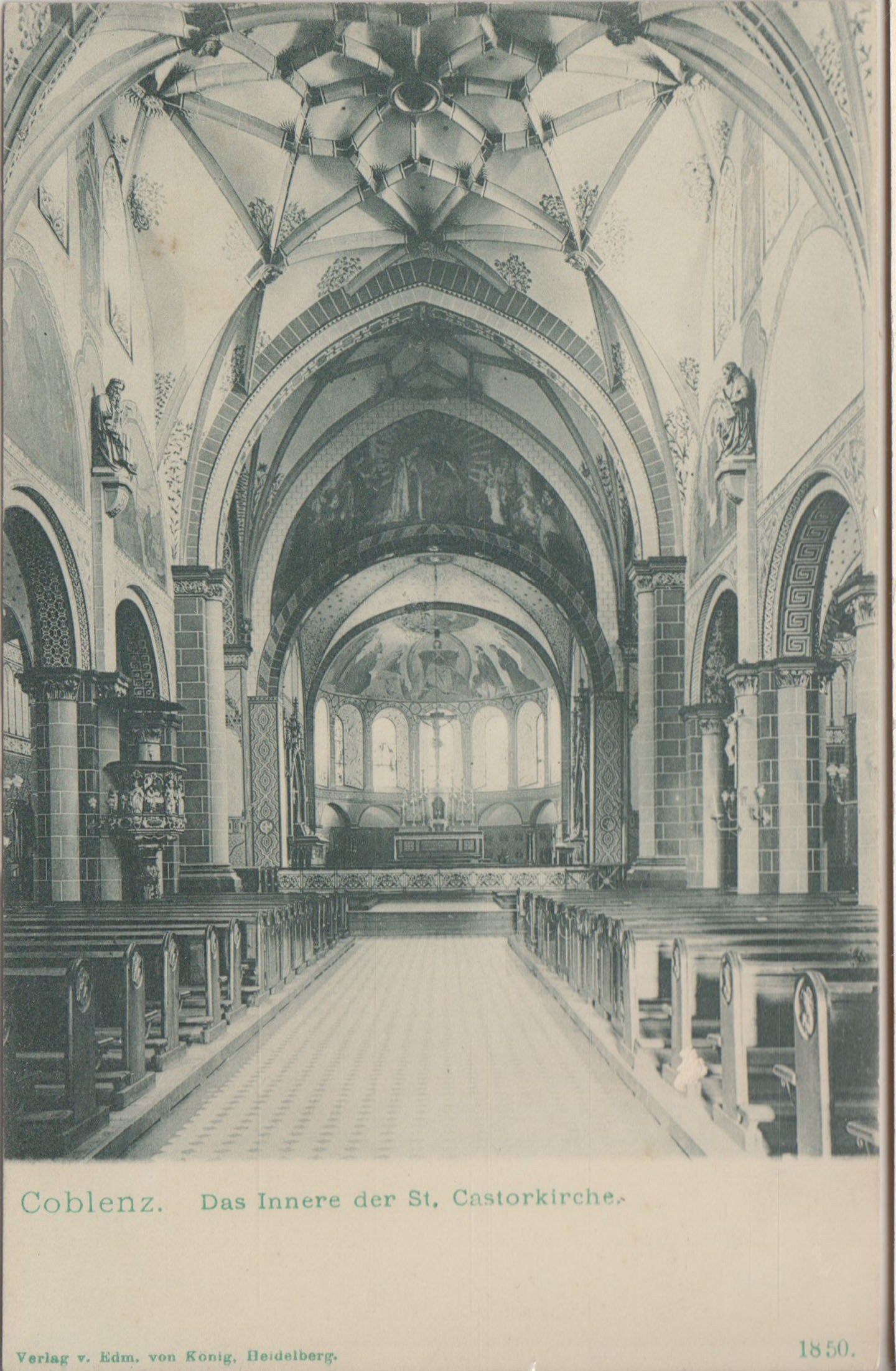 St.-Kastor-Ki050-Innenraum-Ri-Altar