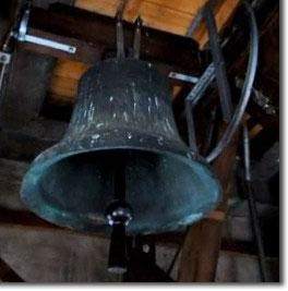 Glocke von St. Kastor