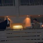 Segnung der neuen Orgel