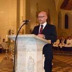 Orgelbaumeister Stephan Mayer