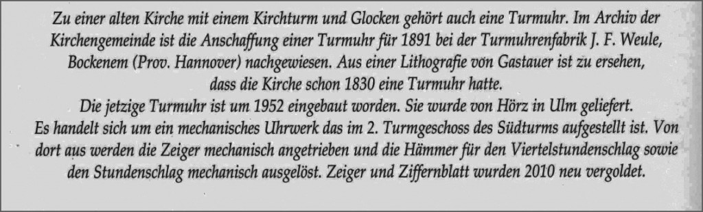 Turmuhr-Text1