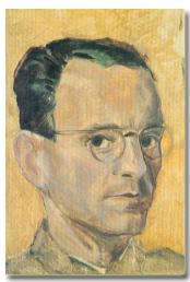 Alois Stettner