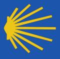 logo_jakobsweg