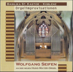 cover_orgel_cd_s1a