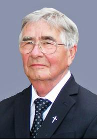 Pfarrer_Schaefer