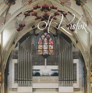 Orgelbild 1