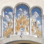 Himmlisches Jerusalem